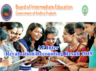 ap intermediate re verification and revaluation results 2019 are out check here