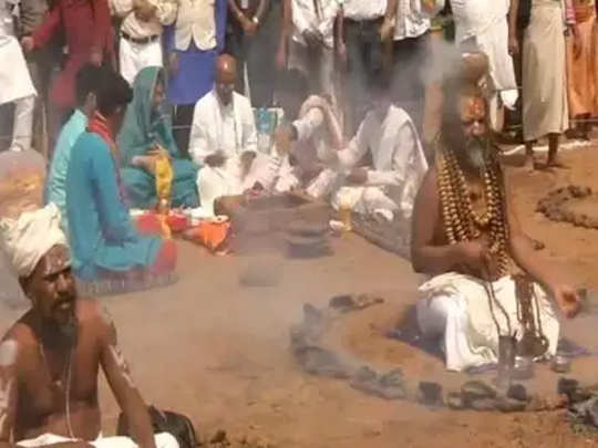 digvijay-singh-maharashtrat