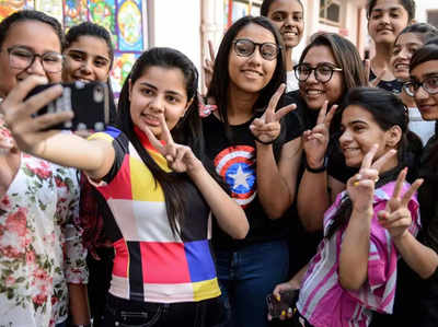 Kerala HSE Results 2019 announced, 84.33% pass, check details here