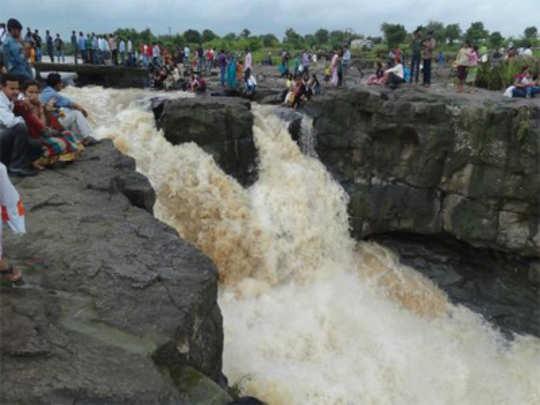 someshwar-water-fall