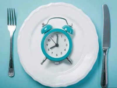 सोकर कम कर सकते हैं वजन