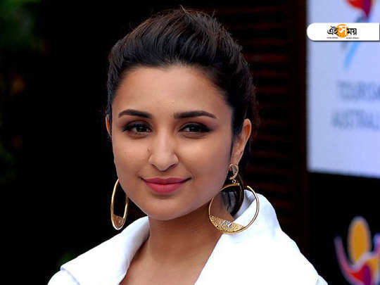 parineeti chopra in a candid chat about her career and life