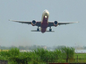 tips to find cheap flight to anywhere