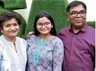 kanpur abhishri gets third place in country in icse result 2019