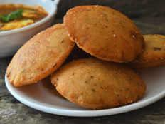 malabar style ney pathiri recipe in malayalam