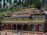 गर्मियों में रोमांटिक टूरिज्म के लिए परफेक्ट है सिक्किम