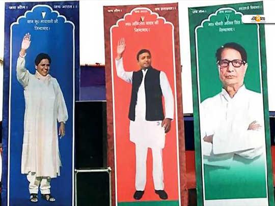lok sabha election 2019 akhilesh yadav and uttar pradesh politics