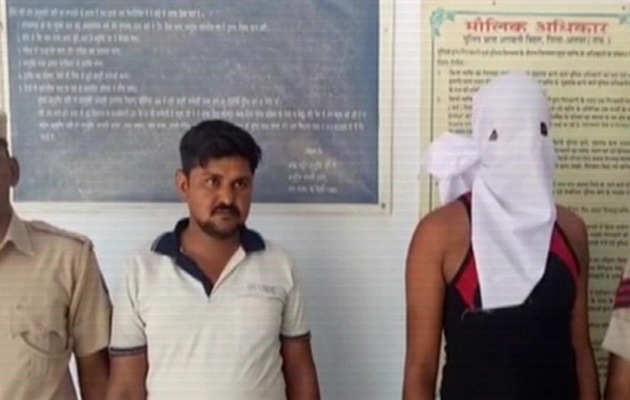 अलवर गैंग-रेप: राजस्थान पुलिस ने 3 लोगों को किया गिरफ्तार