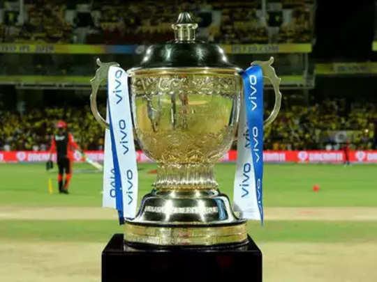 IPL: फायनलची तिकीटं अवघ्या २ मिनिटांत विकली