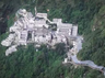 vaishno devi trip in 2019 how to reach delhi to katra