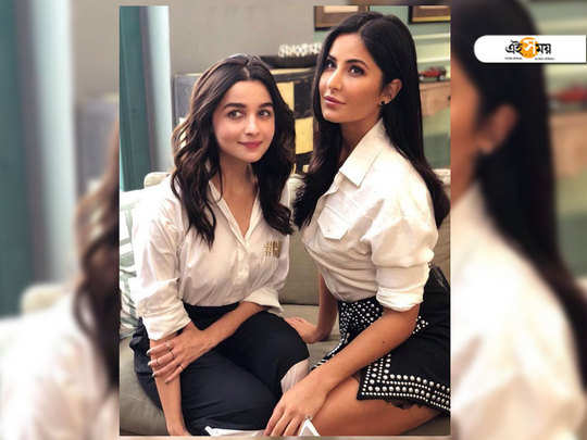 katrina kaif in a recent interview revealed that she and alia bhatt used to workout a lot earlier