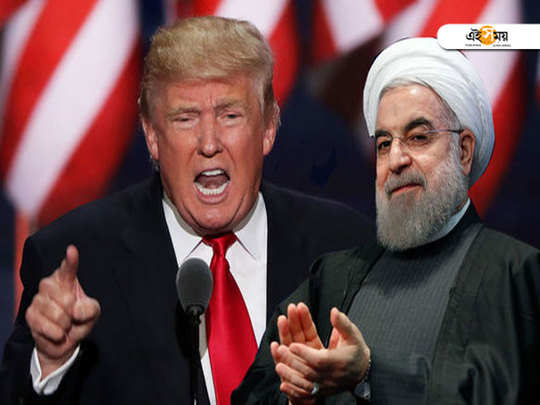 Iran warning on nuclear pact