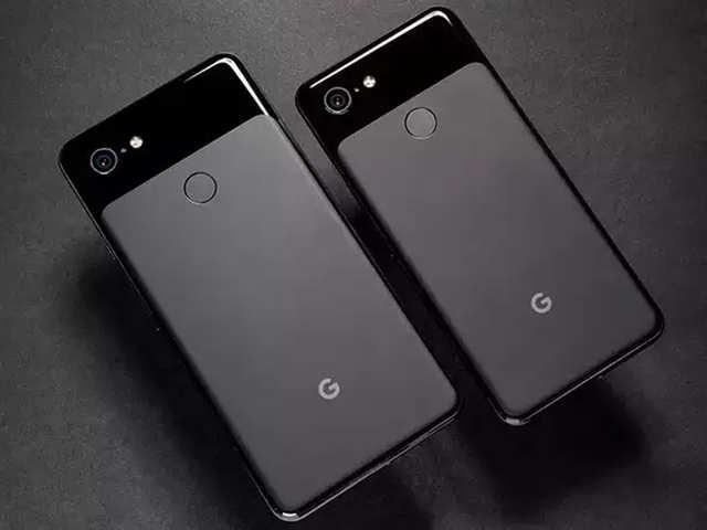 Google Pixel 3a या Pixel 3a XL खरीदने की सोच रहे हैं? तो जान लें सारे ऑफर्स