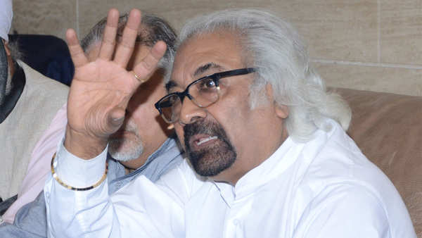 sam pitroda stirs controversy by making a remark on anti sikh riots of 1984