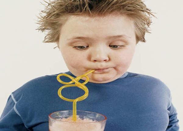 मोटापा बढ़ने का खतरा