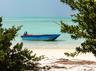 island resort in lakshadweep