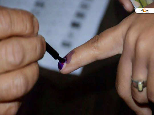 lok sabha election 2019 trafficking survival are not voter