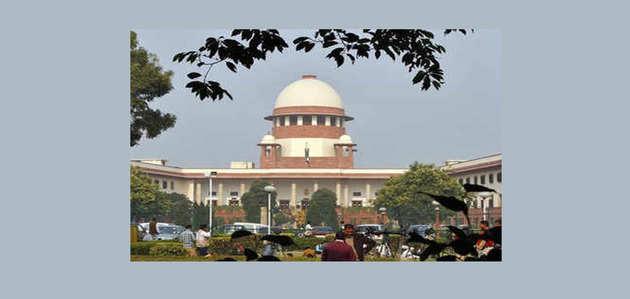 अयोध्या विवाद: सुप्रीम कोर्ट ने मध्यस्थता पैनल को दिया 15 अगस्त तक का समय