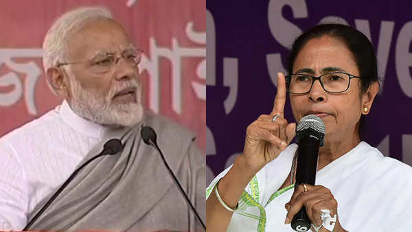 bjp and tmc attempts to woo hindu voters in bengal