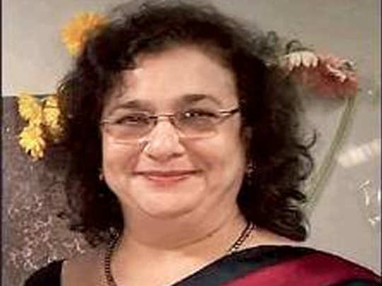 dr-hawewala-maharashtratime