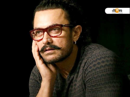 aamir khan posts a throwback picture with his daughter ira on her birthday