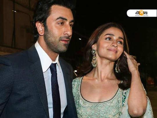 ranbir kapoor and alia bhatt are back in mumbai from their romantic europe holidays