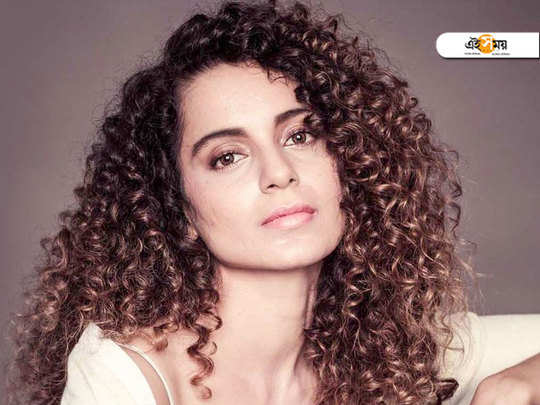 kangana ranaut invited to walk the red carpet of cannes film festival 2019