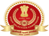 ssc combined graduate level exam 2017 tier 3 exam result declared over 36000 candidates qualify check merit list here