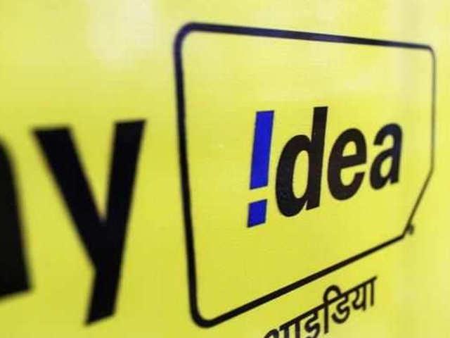 Idea लाया ₹999 और ₹1999 वाले नए प्लान, 1 साल की वैलिडिटी के साथ पाएं डेटा और अनलिमिटेड कॉलिंग
