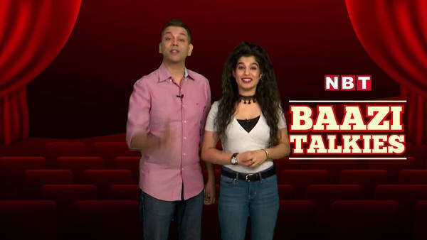 student of the year 2 movie review by baazi talkies