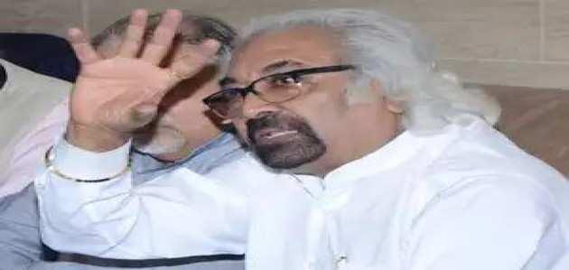 सिख दंगों पर सैम पित्रोदा ने मांगी माफी, कहा- हिंदी अच्छी न होने से बयान को गलत ढंग से पेश किया