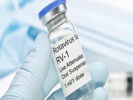 rota-virus
