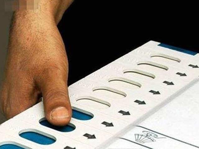 छठे चरण की वोटिंग कल, इस ऐप पर आसानी से पाएं अपने पोलिंग बूथ की लोकेशन
