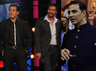 ajay devgn says akshay kumar and salman khan also dont have any problem with there growing age