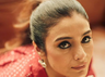 actress tabu says i have only one scene in salman khans film bharat