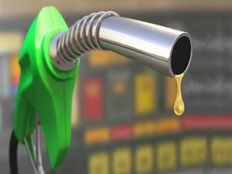 petrol diesel rate in hyderabad today 11th may 2019 and across metrocities