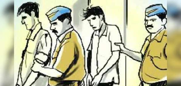 दिल्ली में नारकोटिक्स विभाग ने 400 करोड़ रुपये मूल्य का ड्रग्स किया जब्त, 3 गिरफ्तार