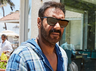 ajay devgn says now any body can accuse for me too allegation
