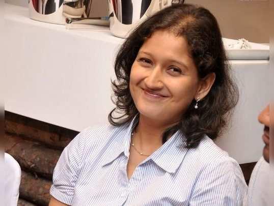 பிக்பாஸ் சீசன் 3ல் பங்கேற்பது குறித்து லைலா விளக்கம்