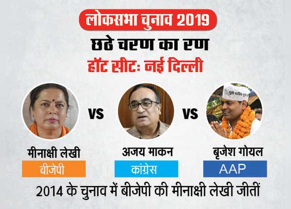 नई दिल्ली- दिल्ली