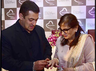 happy mothers day mothers day special salman khan says even today my mother beat me with belan