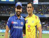 IPL 2019 फाइनल: मुंबई और चेन्नै की भिड़ंत, कौन किस पर भारी