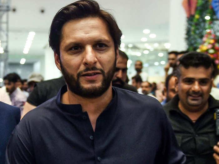 Shahid-Afridi-2