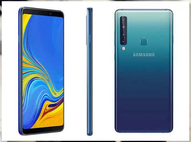 सैमसंग के इन दो स्मार्टफोन्स को मिला पर्मानेंट प्राइस कट, ₹3000 कम हुई कीमत