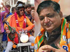 naresh agrawals controversial statement on bjp candidate ravikisan says third gender candidate