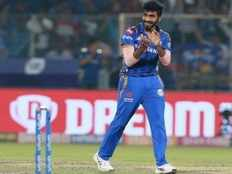 ipl 2019 final csk vs mi jasprit bumrah stamps class in death overs