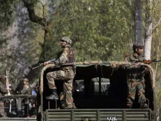 2-terrorists-killed