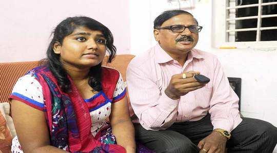 Hindu Succession Act: पिता की संपत्ति पर