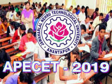 ap engineering common entrance test results 2019 declared on official website