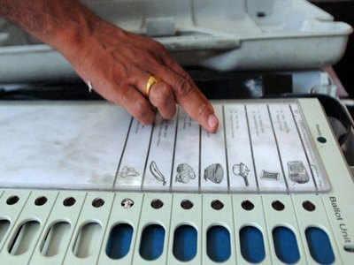 70 चरणों में होगा अगला चुनाव